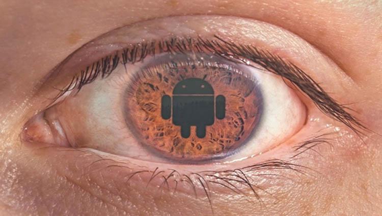 telefonos-android-baratos