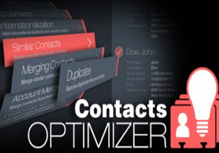 contacts-optimizer-app-gratuita-gratis