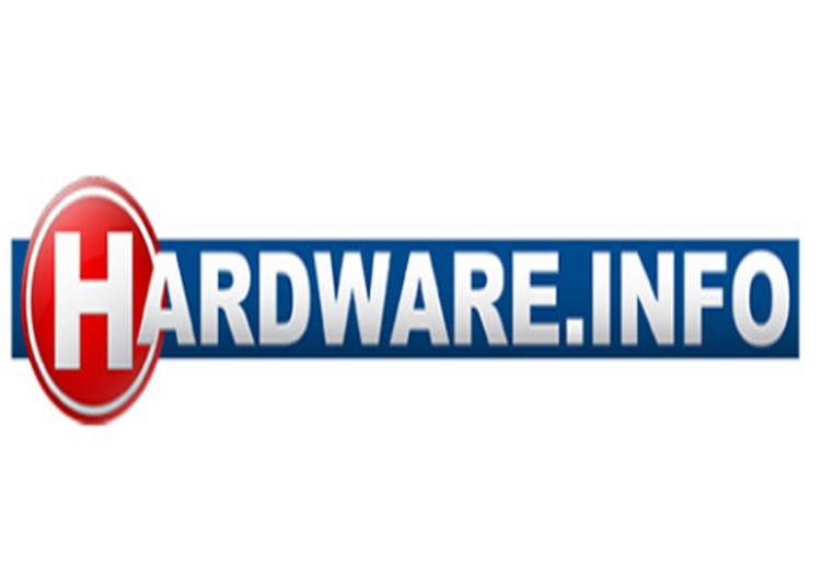 hardware-info-app-gratuita-android