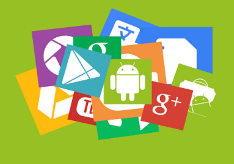 las-mejores-apps-para-tu-android