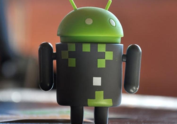 aplicaciones-android-gratuitas