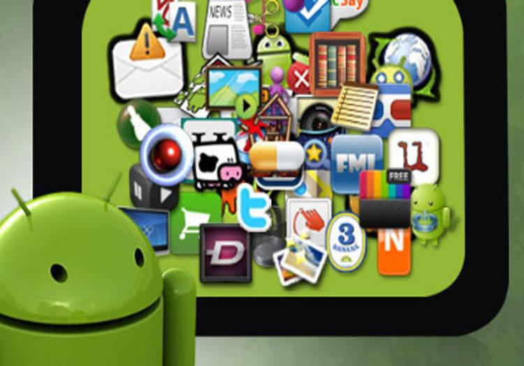 los-mejores-programas-gratis-android