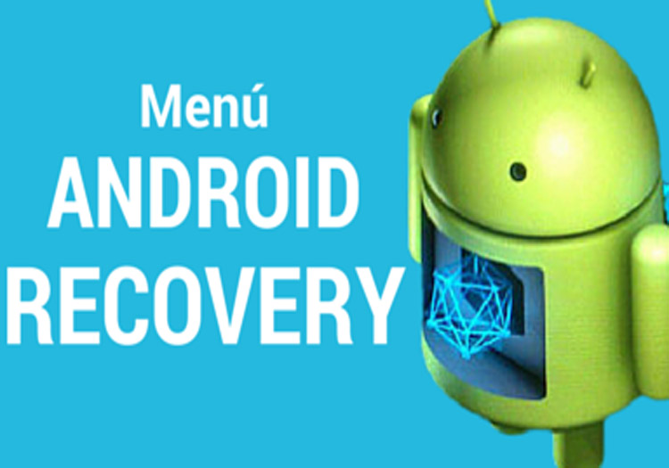 menu-recovery-android