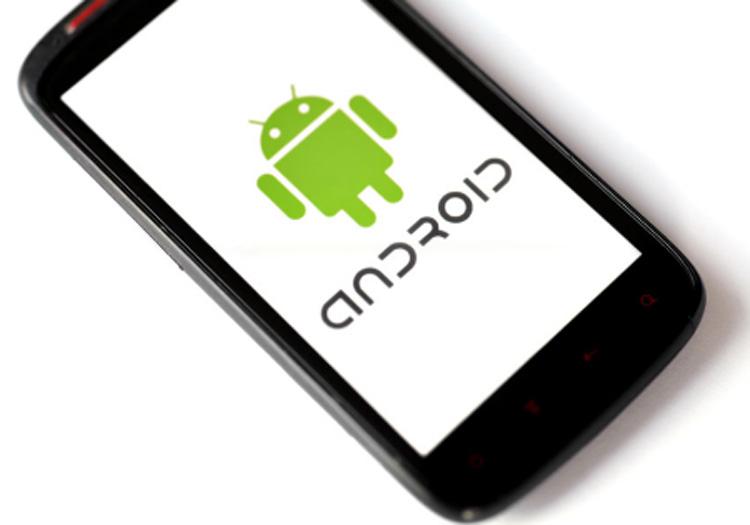 vulnerabilidad-android-en-moviles