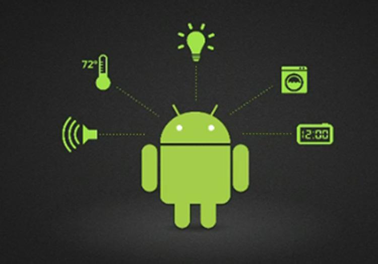 vulnerabillidades-en-moviles-android