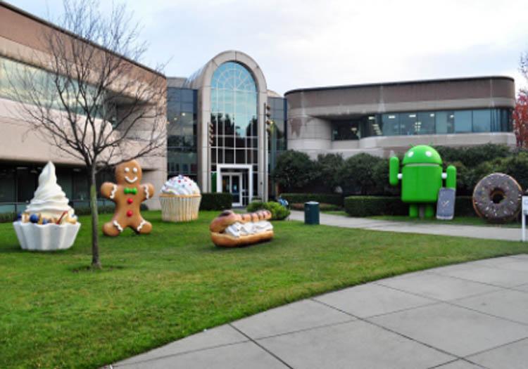 5-mitos-sobre-android-resueltos