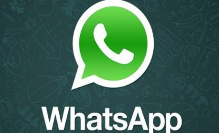 como-descargar-whats-app-para-android