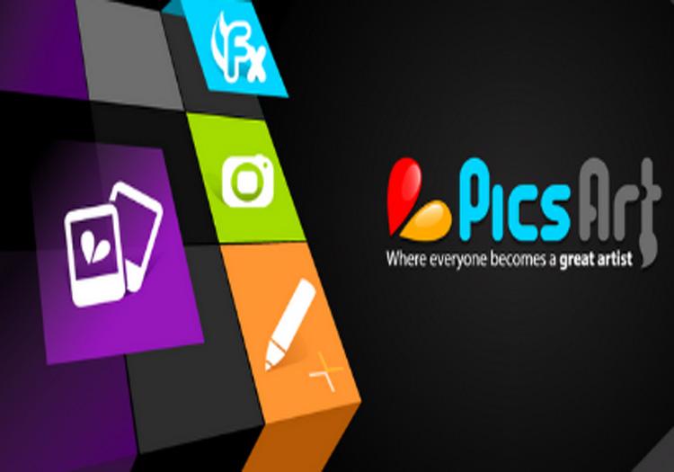 picsart-photo-studio-app-android-fotos