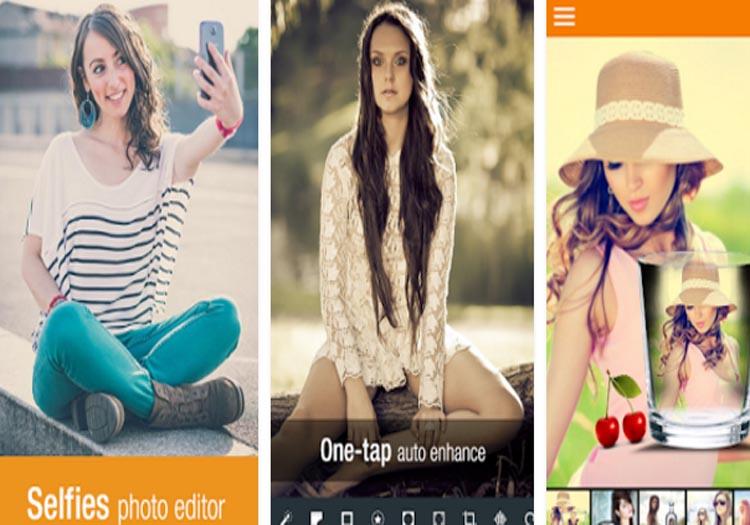 pixr-express-app-android-fotos