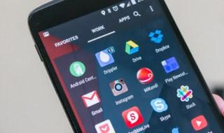 aplicaciones-android-nova-launcher