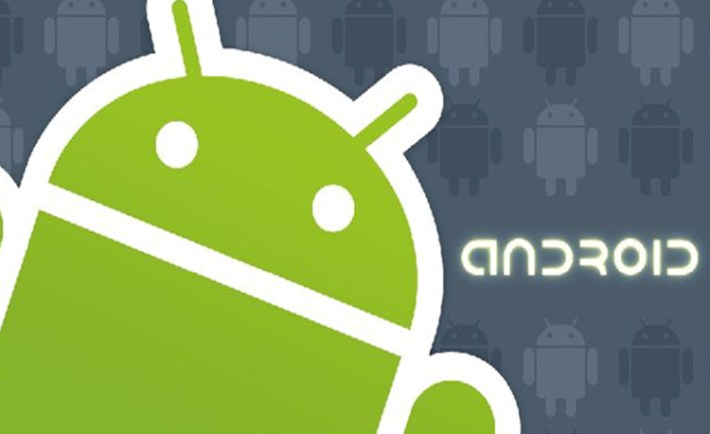 instalar-android-en-un-pc