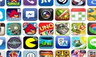 top-3-juegos-android-app