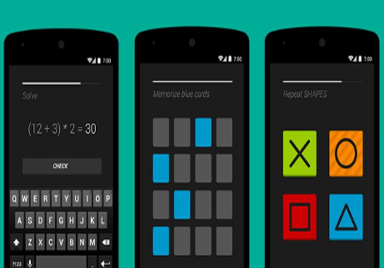 puzzle-alarm-clock-app-android-despertador