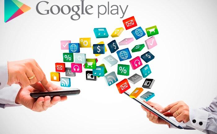 Aplicaciones Android imprescindibles
