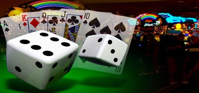 juegos-casino