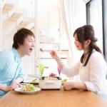 世帯年収700万円が必要な、日本の平均レベルの暮らしとは!?