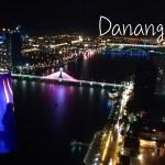ベトナム、ダナンのナイトクラブ 夜景の綺麗なルーフトップバーとローカルも集まるOQ Lounge 歩き方 #4