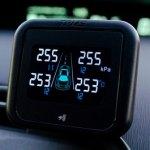 【紹介】手軽にいつでもタイヤの空気圧をモニタリングできる!タイヤ空気圧モニタリングシステム AirSafe