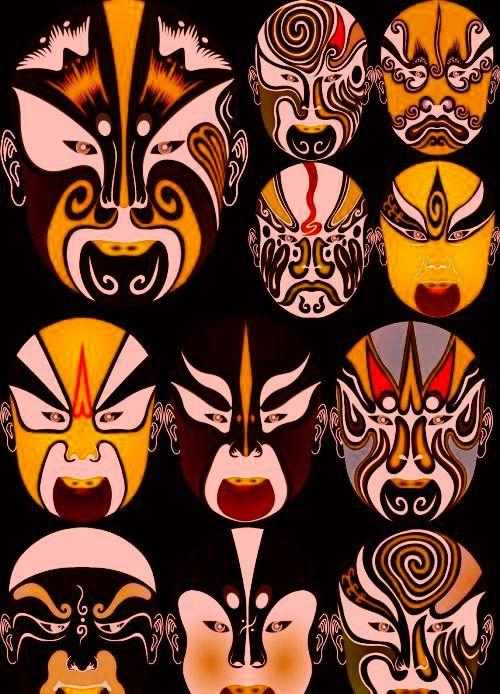 faces-masks1