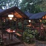 セブ島の現地レストラン マリバゴグリル(Maribago Grill)に行ってきた