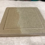 珪藻土コースターの汚れやカビの落とし方とお手入れ方法
