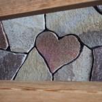 伊勢神宮のハートの石の場所と行き方から内宮おかげ参道の屏風絵まで