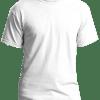 Tシャツの襟が伸びる原因とよれの簡単な直し方!予防の洗濯と干し方とリメイク術まで