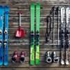 ニセコでスキーをレンタルするならココ!!料金と内容を比較チェック
