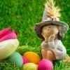 イースターとは?復活祭の意味や由来に卵とうさぎの関係からパーティまで詳しく解説!