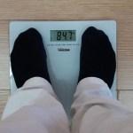 正月太りは平均何キロ?1週間ダイエットと体重が戻らない人の特徴まとめ