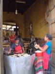 Rincon Tipico Antigua Guatemala