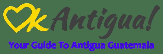 OkAntigua | Travel Guide to Antigua Guatemala