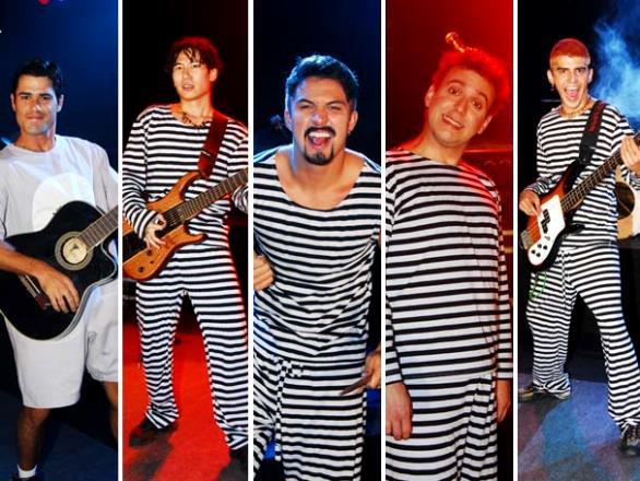 DOS MAMONAS CD ASSASSINAS BAIXAR