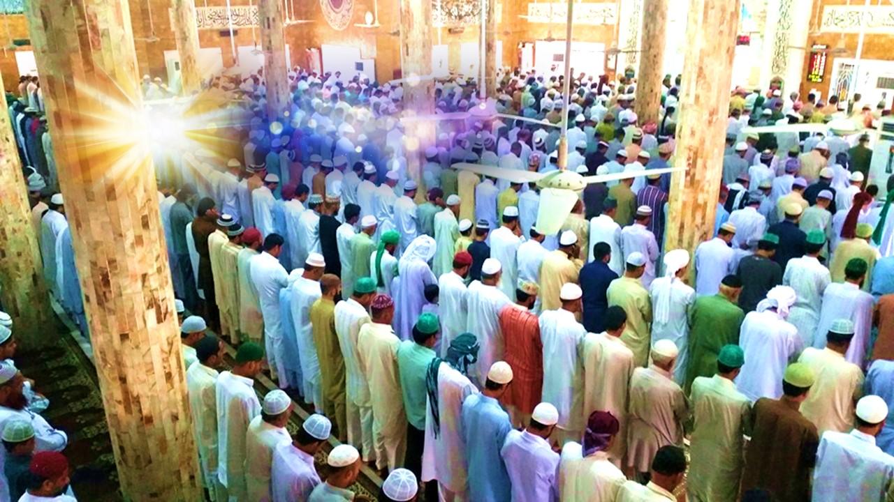 ramadaan,islam,islamic month,ramazan,