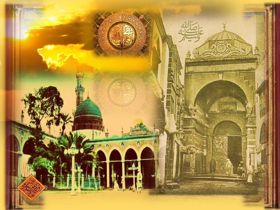 shamail- rasool-prophet-muhammad-islam-#prophetmuhmmad
