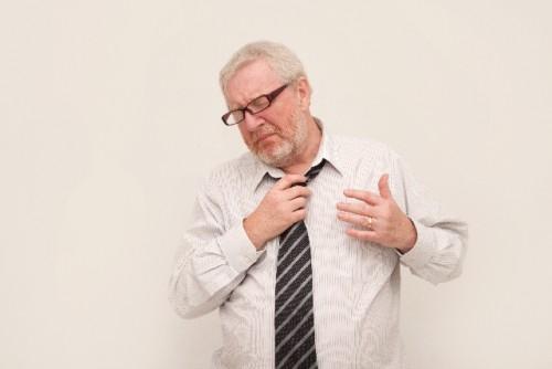 膵臓がんで食欲がないときの原因別対処法5つ 消化管の通過障害・嚥下障害