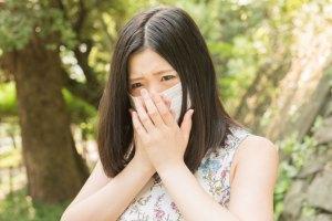 【抗がん剤と支持療法】 嘔吐・吐き気対策編