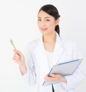 セカンドオピニオンは気軽に かかりつけ医の先生に薬や治療法の考え方について質問してみました!