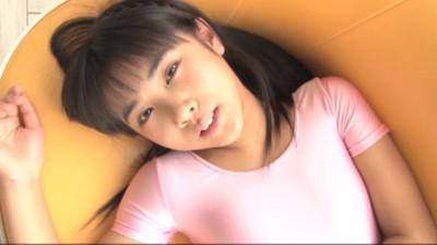 ジュニアアイドル 谷山桜 さくらまんかい
