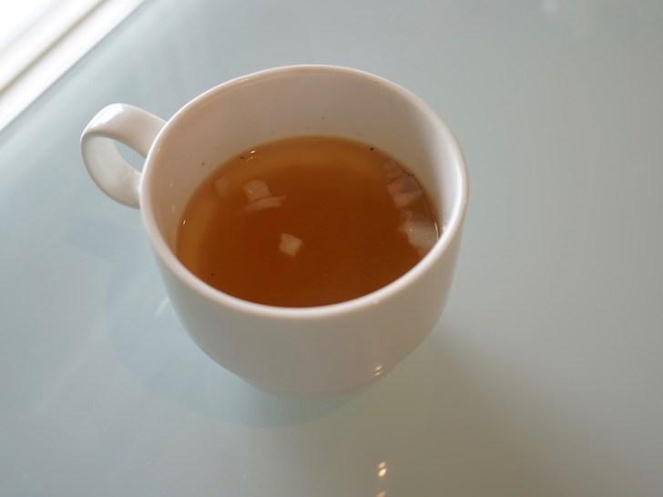 【DATCH】スープ