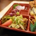 【満マル】肉野菜炒め