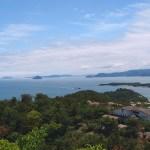 大槌島の地名の由来をアップ