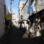 【廃スナック】倉敷市・水島の飲み屋街は静まり返っていた…!