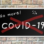 【216~230例目】岡山県は1日としては最多の15人が新型コロナウイルス感染…感染者の1人が死亡