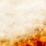 【火事】津山で民家全焼、焼け跡から1遺体