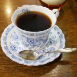 【玉野市】喫茶・サカエ、お店に人がいない時は…?
