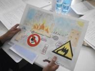 """""""PRIMI IN SICUREZZA"""" 2012: ECCO LE SCUOLE PREMIATE"""