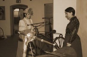 museo galileo 7