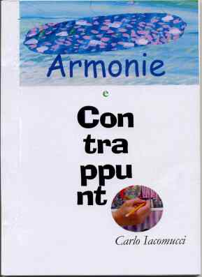 IACOMUCCI Copertina libro d'arte -Armonie e contrappunto