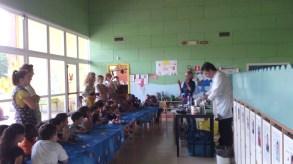 Scuola Infanzia Statale ICS Capriolo BS (1)
